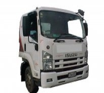 ISUZU FORWARD 2011-ON