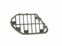LOWER STEP PLATE