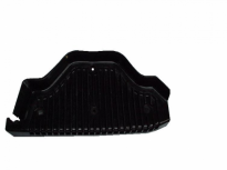 RUBBER STEP PLATE