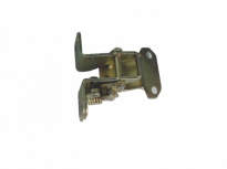 DOOR HINGE SINGLE STAGE