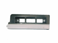 HEADLIGHT FILLER PANEL