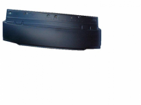 FRONT PANEL 94-99