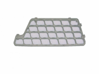 STEP PLATE UPPER